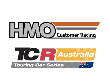 HMO Customer Racing